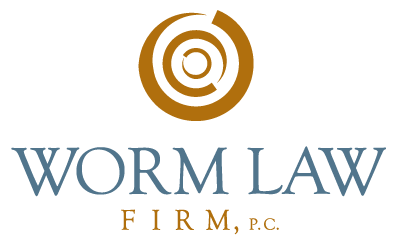 Worm Law Firm